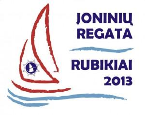 Logo_rimo