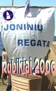Rub_2006