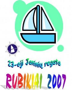 Rub_2007