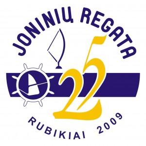 Rub_2009