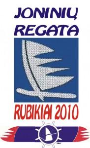Rub_2010