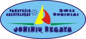 Rub_2011
