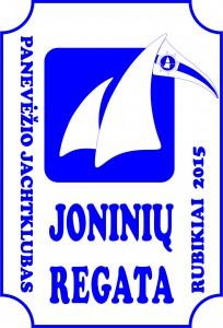 Emblema_JR_2015