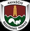 anparko logo